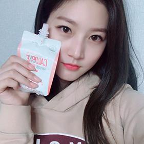 배우 | 김새론
