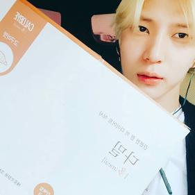 가수 | VIXX 레오