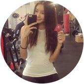 가수 | NS윤지