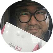 배우 | 고창석