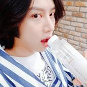 가수 | 김희철