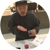 배우 | 김기방