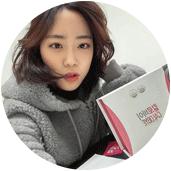가수 | 허영지