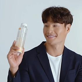 가수 ㅣ 김종국