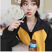 연예인 ㅣ 허영지