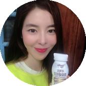 배우 ㅣ 김규리