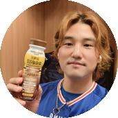 야구선수 ㅣ 김상수