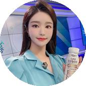 아나운서 ㅣ 윤호연