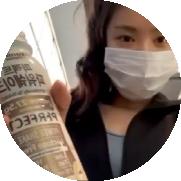 가수 ㅣ 손나은