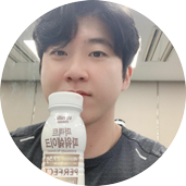 씨름선수 | 임태혁