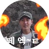 배우 ㅣ 송재희